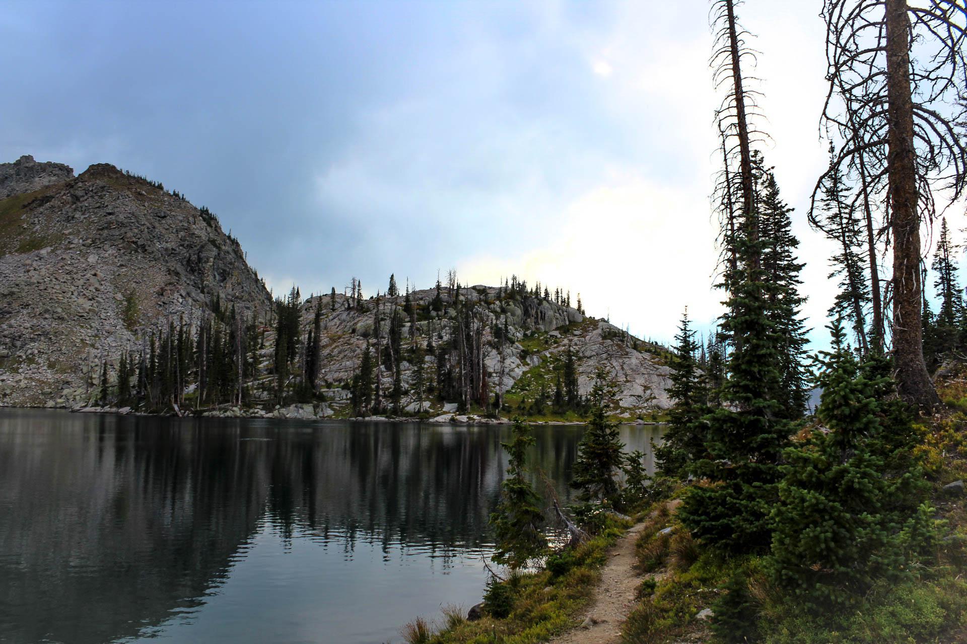 Travel Guide Weekend Getaway To Steamboat Springs Colorado
